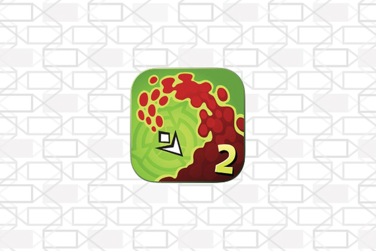 Best New Apps: Tilt to Live 2