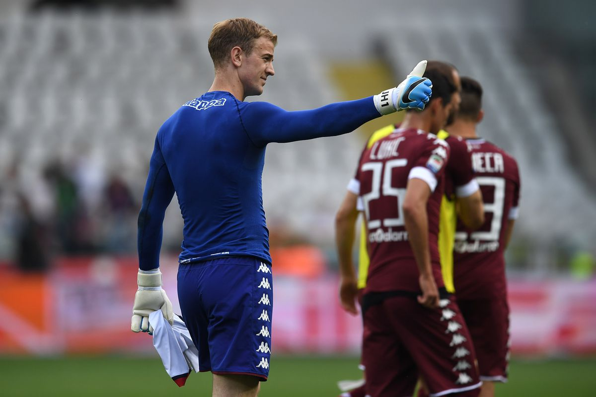 FC Torino v FC Crotone - Serie A