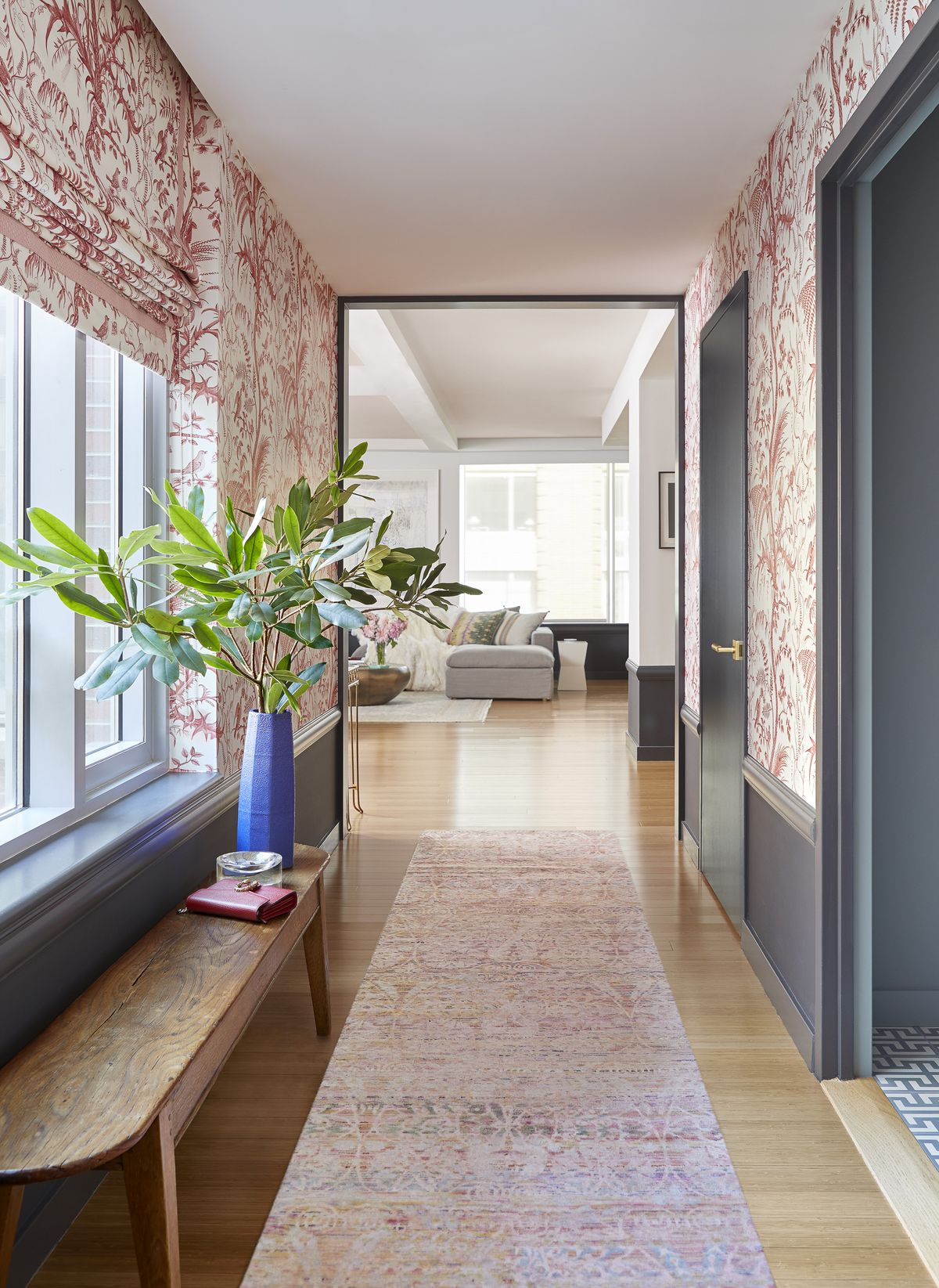 Youtube Star Casey Neistat Shows Off His Muted Manhattan Apartment Curbed Ny