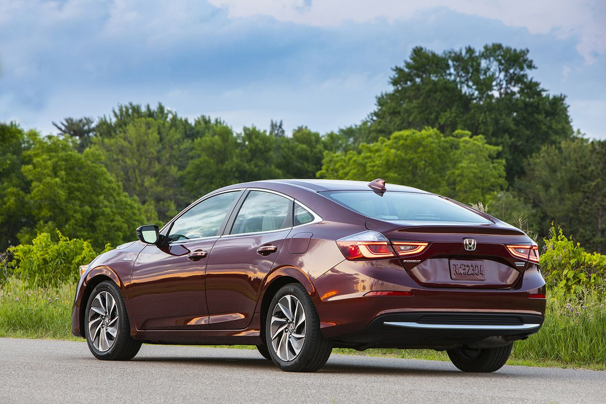 Honda Acura Recall Will Replace Airbag Inflators Chicago Sun Times
