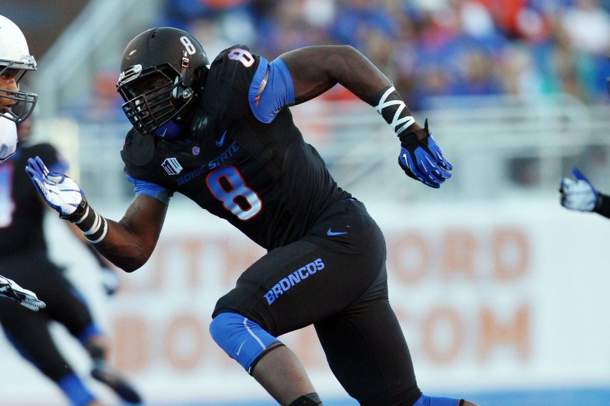 「demarcus lawrence boise state」の画像検索結果