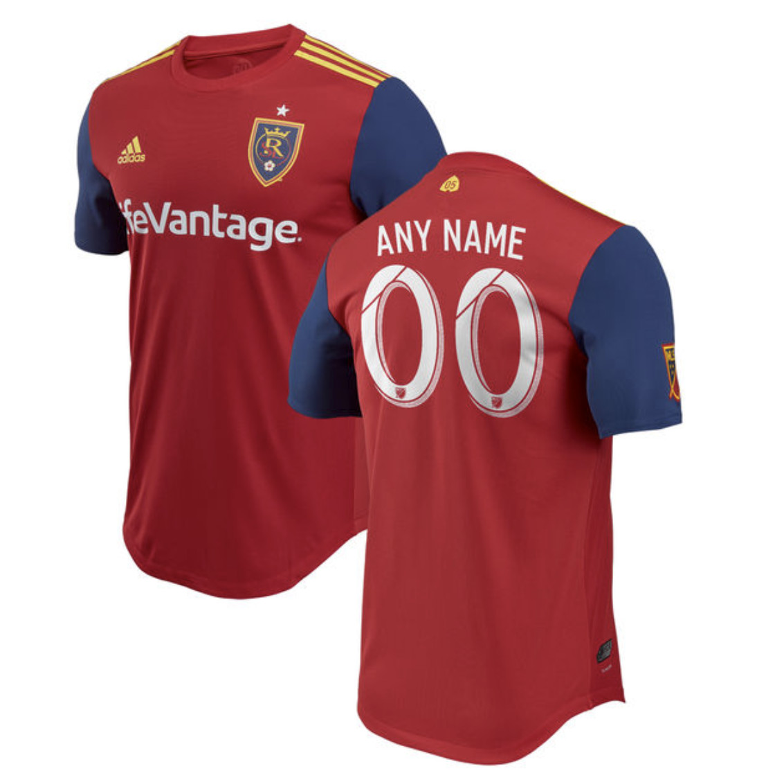 64663e1c9c0 2018 MLS Kits  A Complete Ranking - The Mane Land