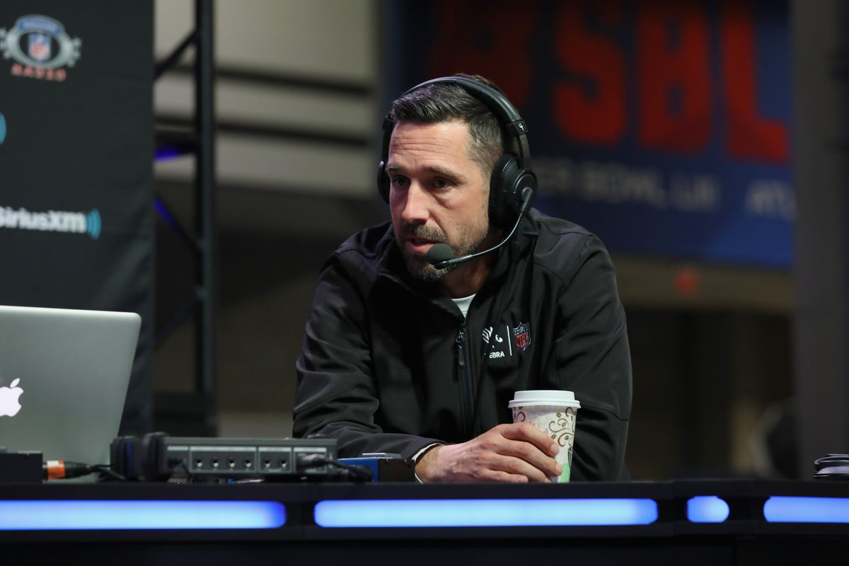 49ers news: Kyle Shanahan says Kendrick Bourne, Deebo Samuel, and