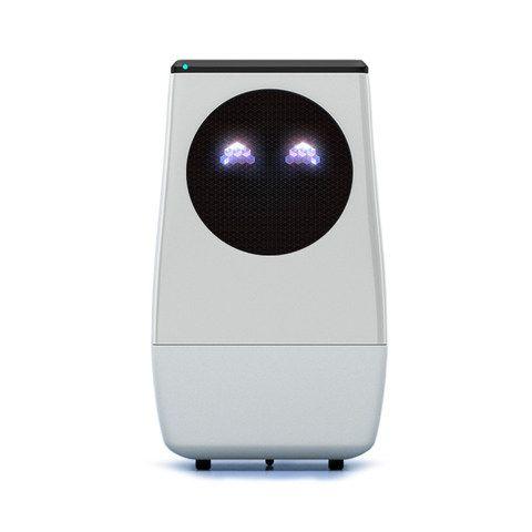 Trish Soylent AI