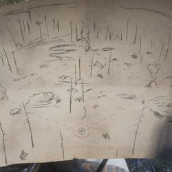 RDR2 Jack Hall Gang Treasure Mission maps, locations and ... Gang Map on community map, south los angeles map, new york city map, office map, game map, hells angels map, college map, japan map, terrorism map, love map, real map, art map, home map, india map, sinaloa cartel map, first map, fun map, crime map, car map,