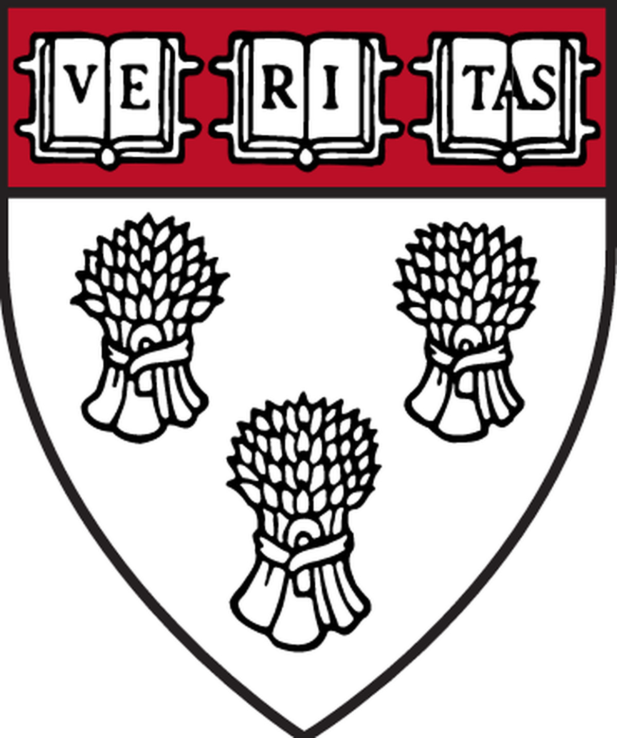 Harvard Law Schools Shield Honors Slaveholders That Could Be About