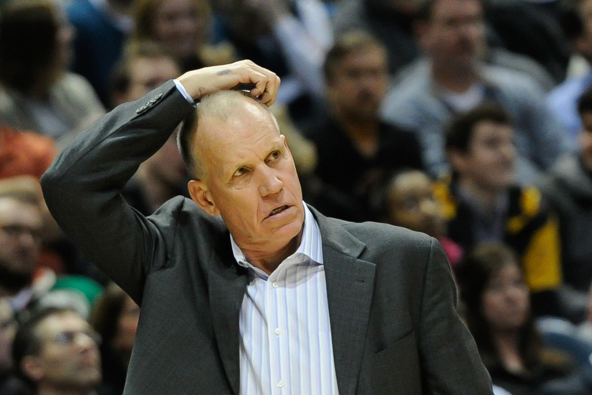 No, I don't think the Sixers will all catch head lice.