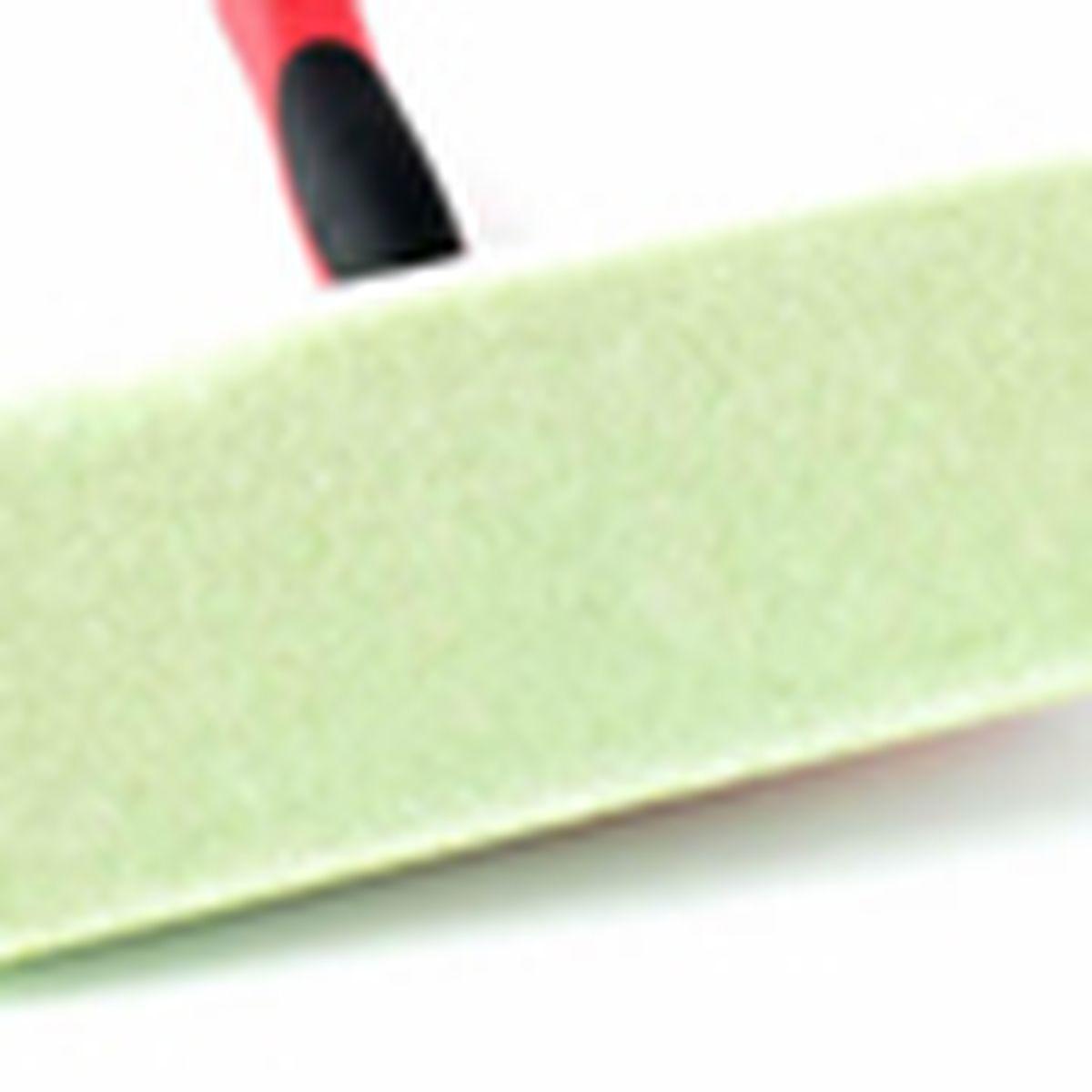 long-handled sponge applicator