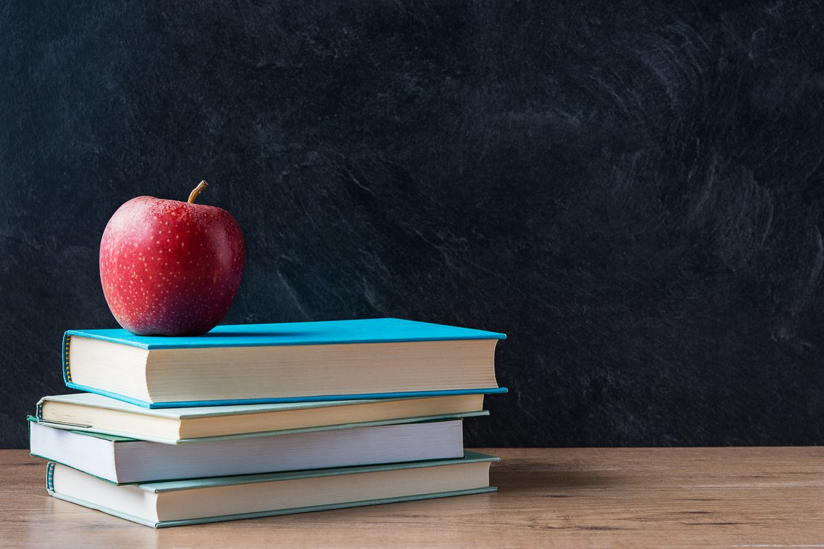 A little extra cash is in store for schools across Utah thanks to the School Cents program at Macey's, Lin's, Dick's Market and Fresh Market grocery stores.