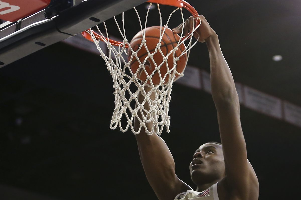 arizona-wildcats-college-basketball-grand-canyon-sam-houston-grambling-schedule-update-2020