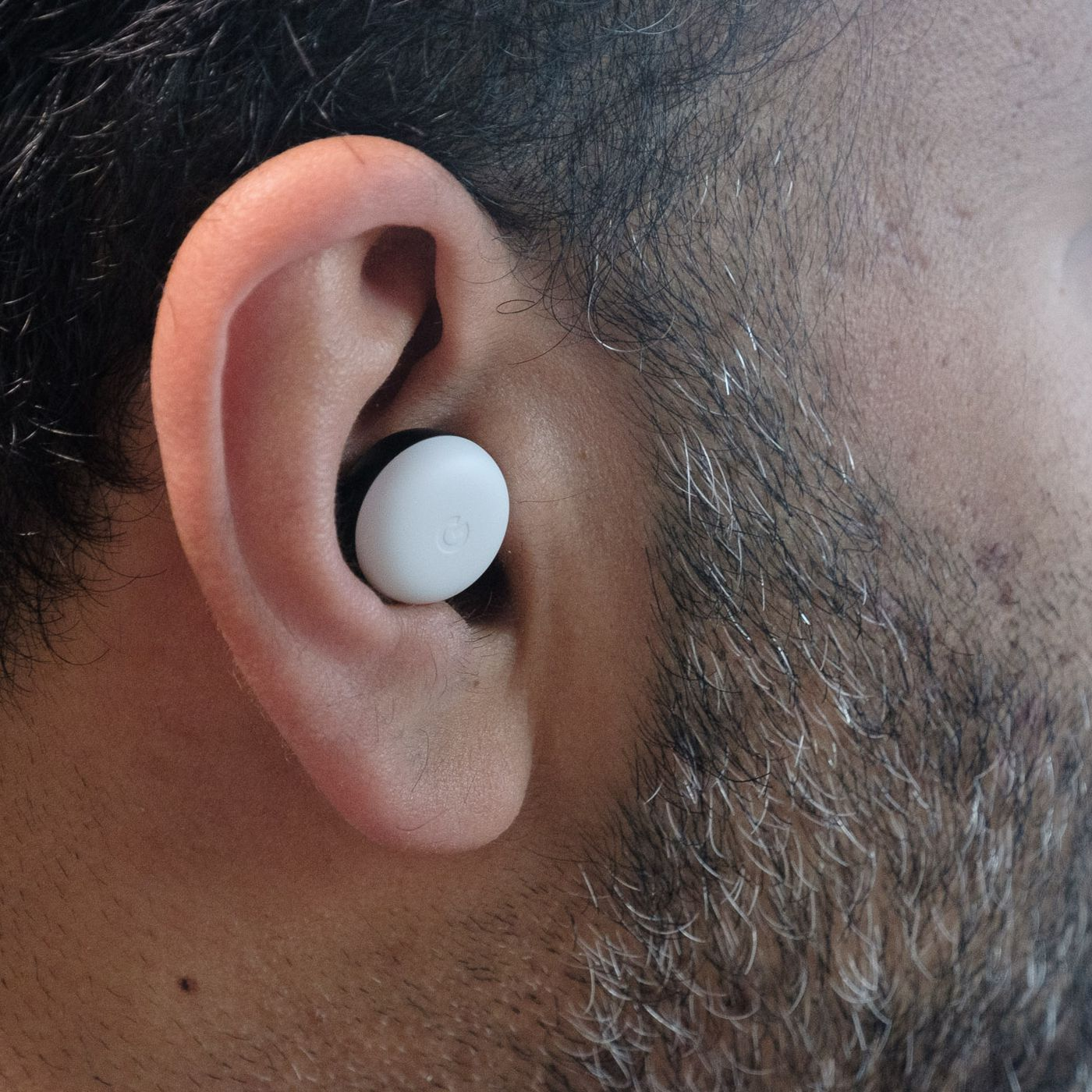 Google Pixel Buds 2 Vs The Competition Which Wireless Earbuds Look The Best The Verge