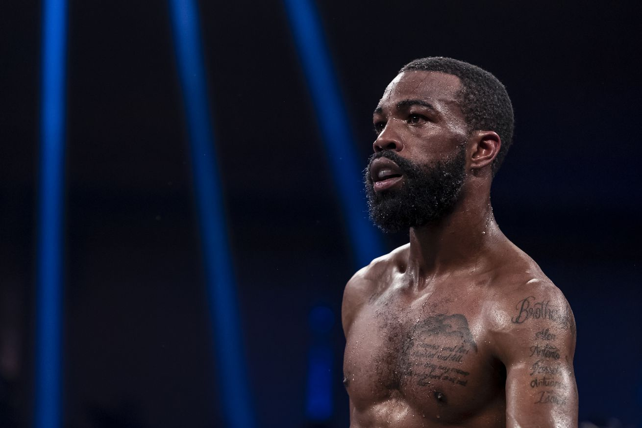 960284670.jpg.0 - Russell Jr says he may retire if Santa Cruz or Gervonta don't fight him