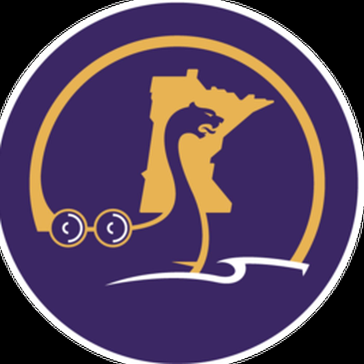 Vikings Twitter Emoji - Daily Norseman 8a7656c8d