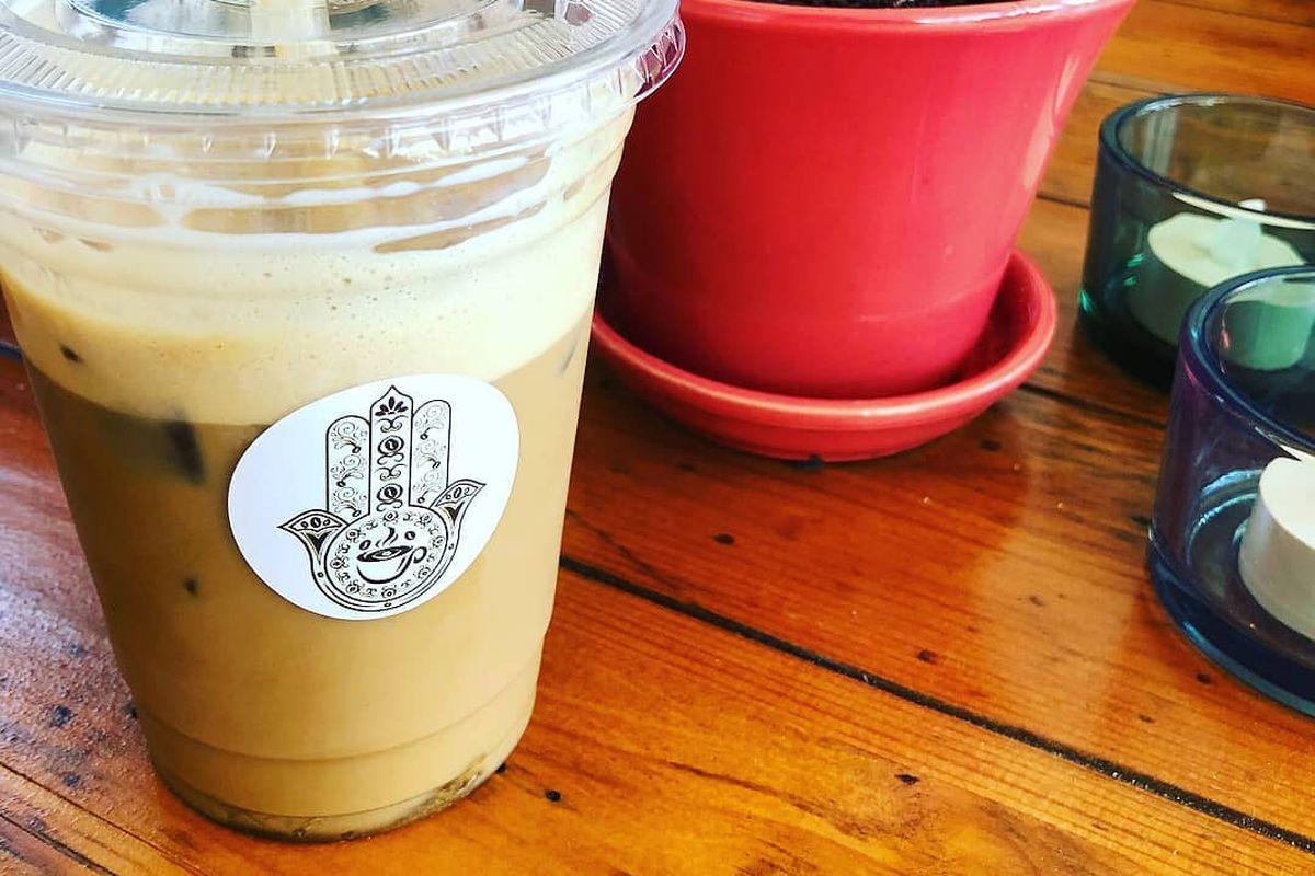 Gypsy Place Coffee