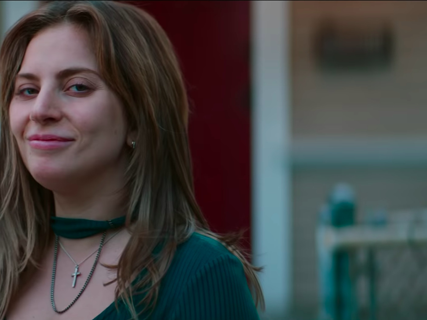 A Star Is Born Memes The Best Of The Lady Gaga Bradley Cooper