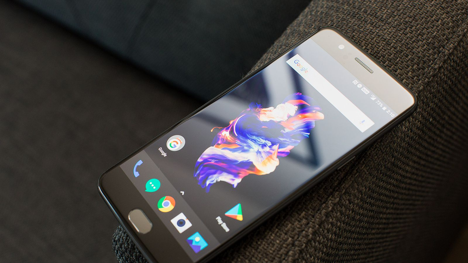 OnePlus focuses on the next frontier - The Verge