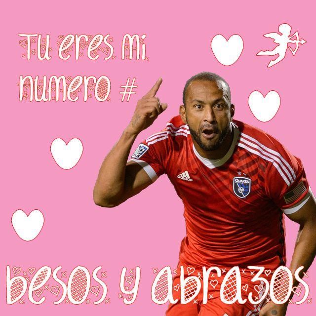 Bernardez Valentine Two