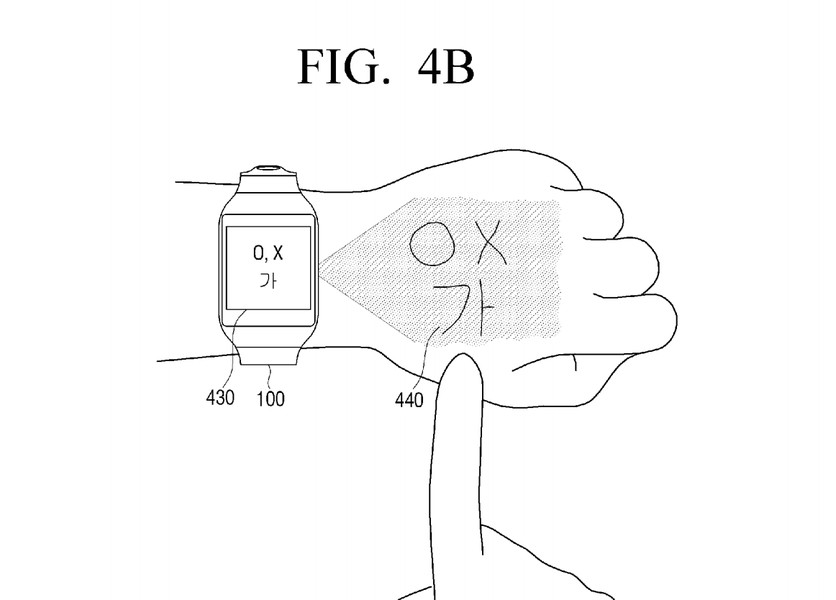 291544923325 likewise Samsung Smartwatch Projects Screen Patent Filing furthermore Huawei Stereo Bluetooth Sport Kopfhorer Mikrofon Am61 Schwarz further Superior Speed City 400 2013 likewise Superior Rx 520 2013. on galaxy 5 headset