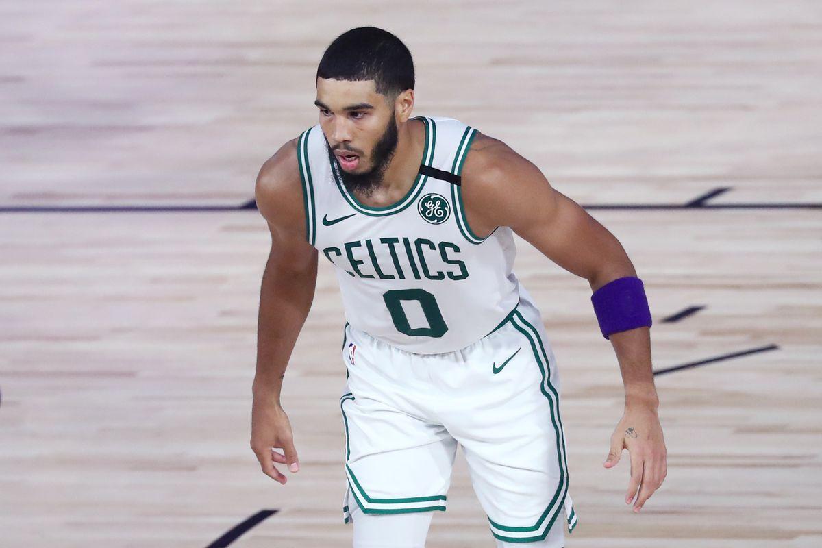 NBA: Playoffs-Boston Celtics at Philadelphia 76ers