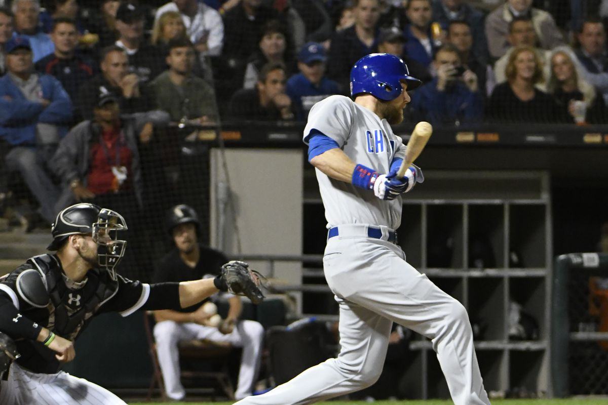 chicago cubs vs chicago white sox preview sunday 9 23 1 10 ct