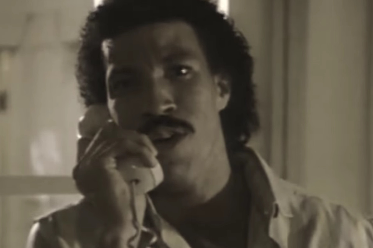 Drake Adele And Lionel Richie Walk Into An Internet Meme Bar Recode