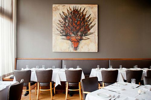 The Essential 38 Portland Restaurants, April 2014 - Eater ...