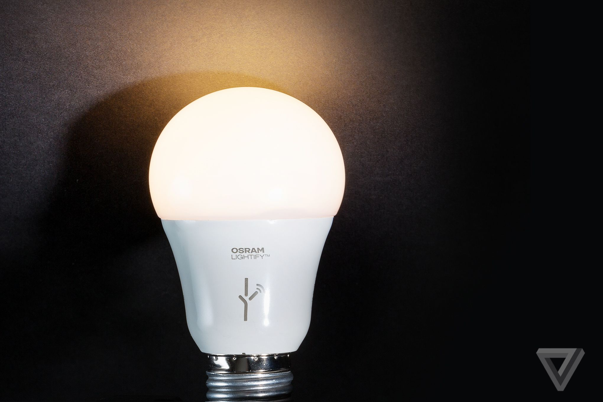 The Best Smart Lights You Can Buy The Verge