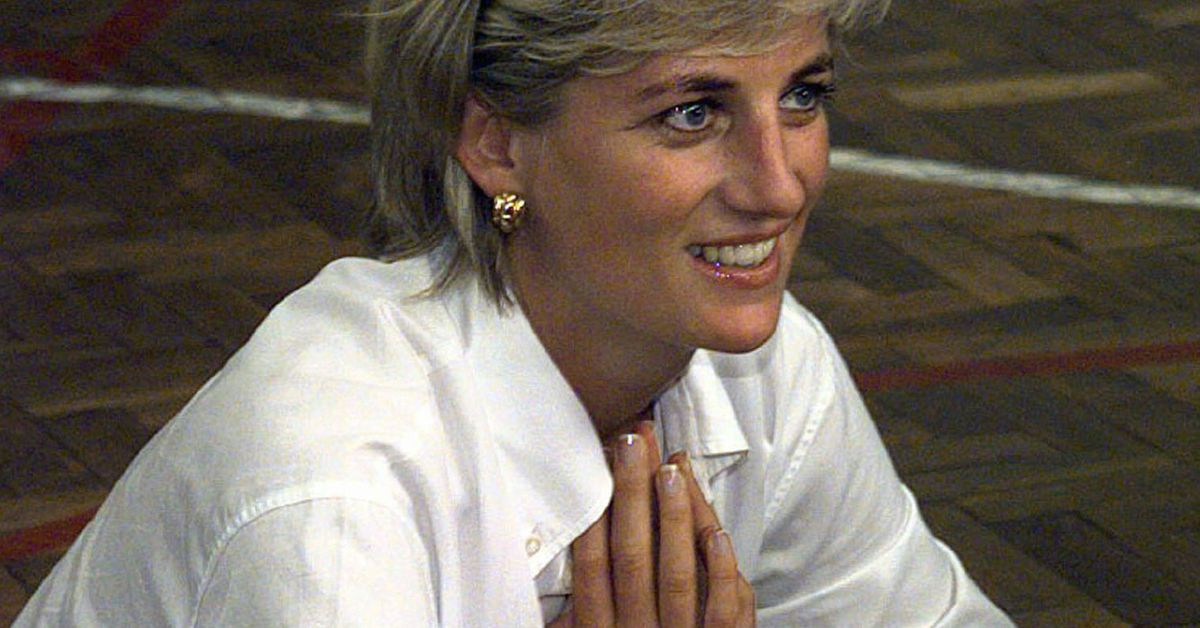 Princess Diana legacy lives on as fans mark late royal's 60th birthday
