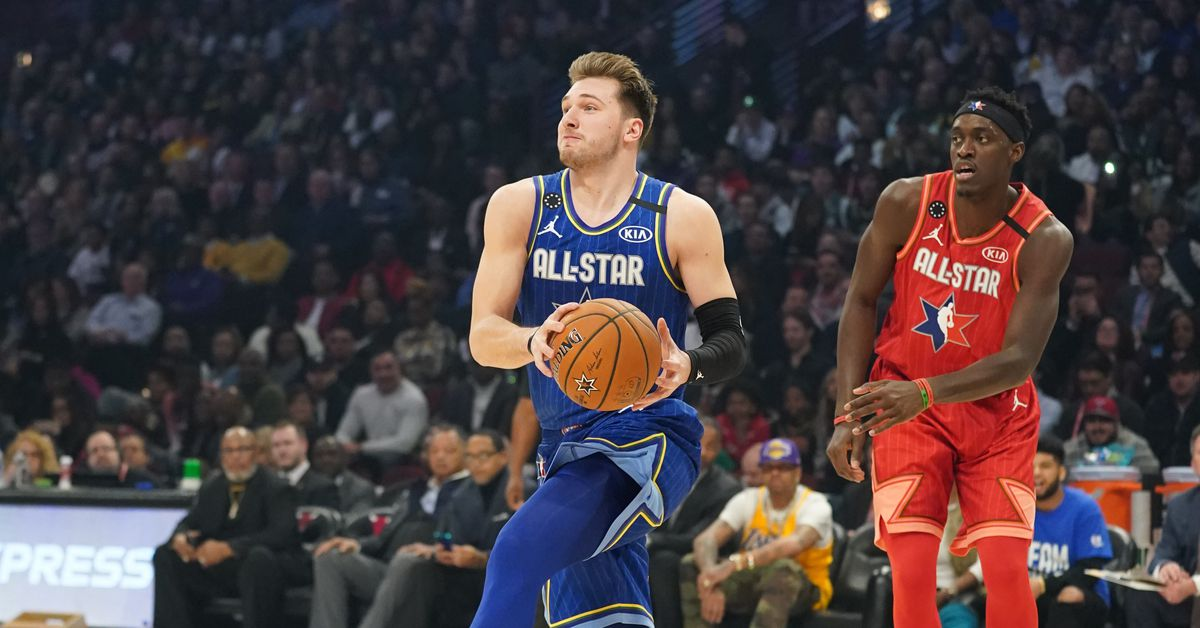 FanPulse: Recapping All-Star, end of season awards, and more