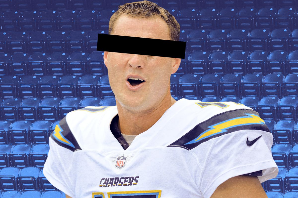 07e979a91f9 The Chargers Are a Case Study in Whether an NFL Team Can Survive Without  Fans