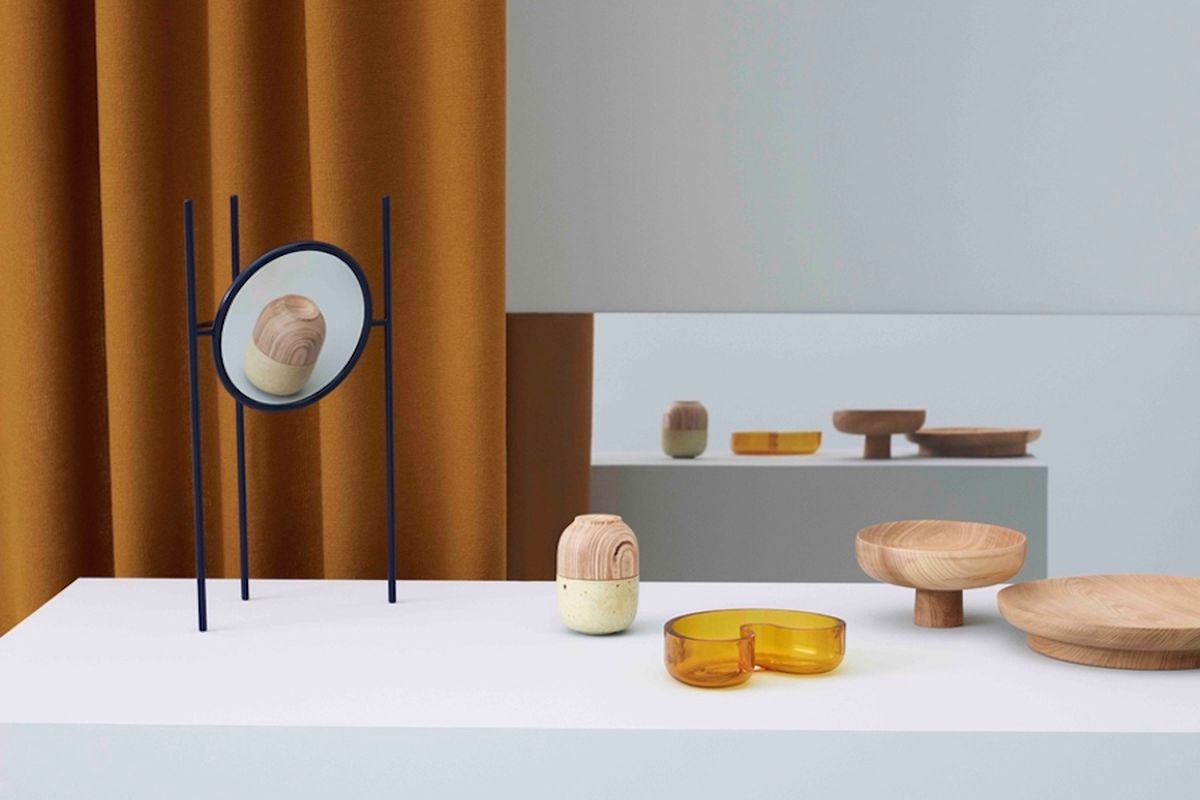 Salone del Mobile 2017: What to expect from the design fair - Curbed