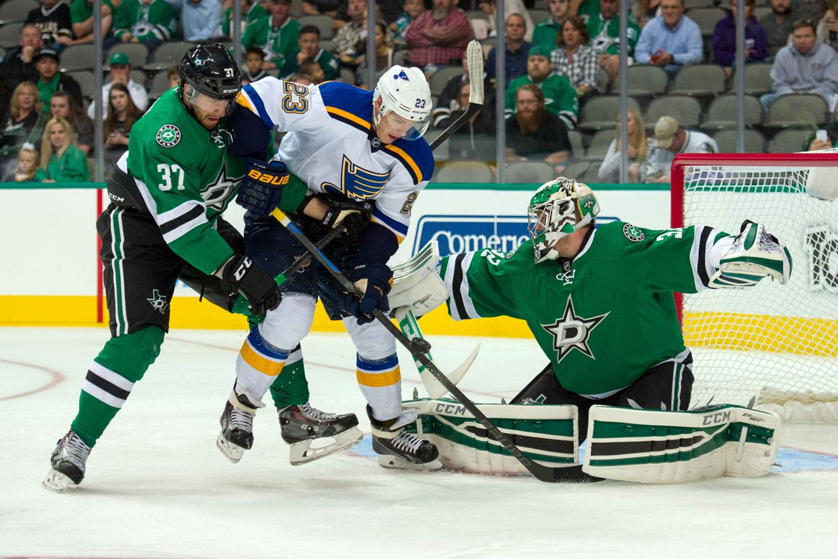 If you had never heard of hockey, this picture would be hilarious!