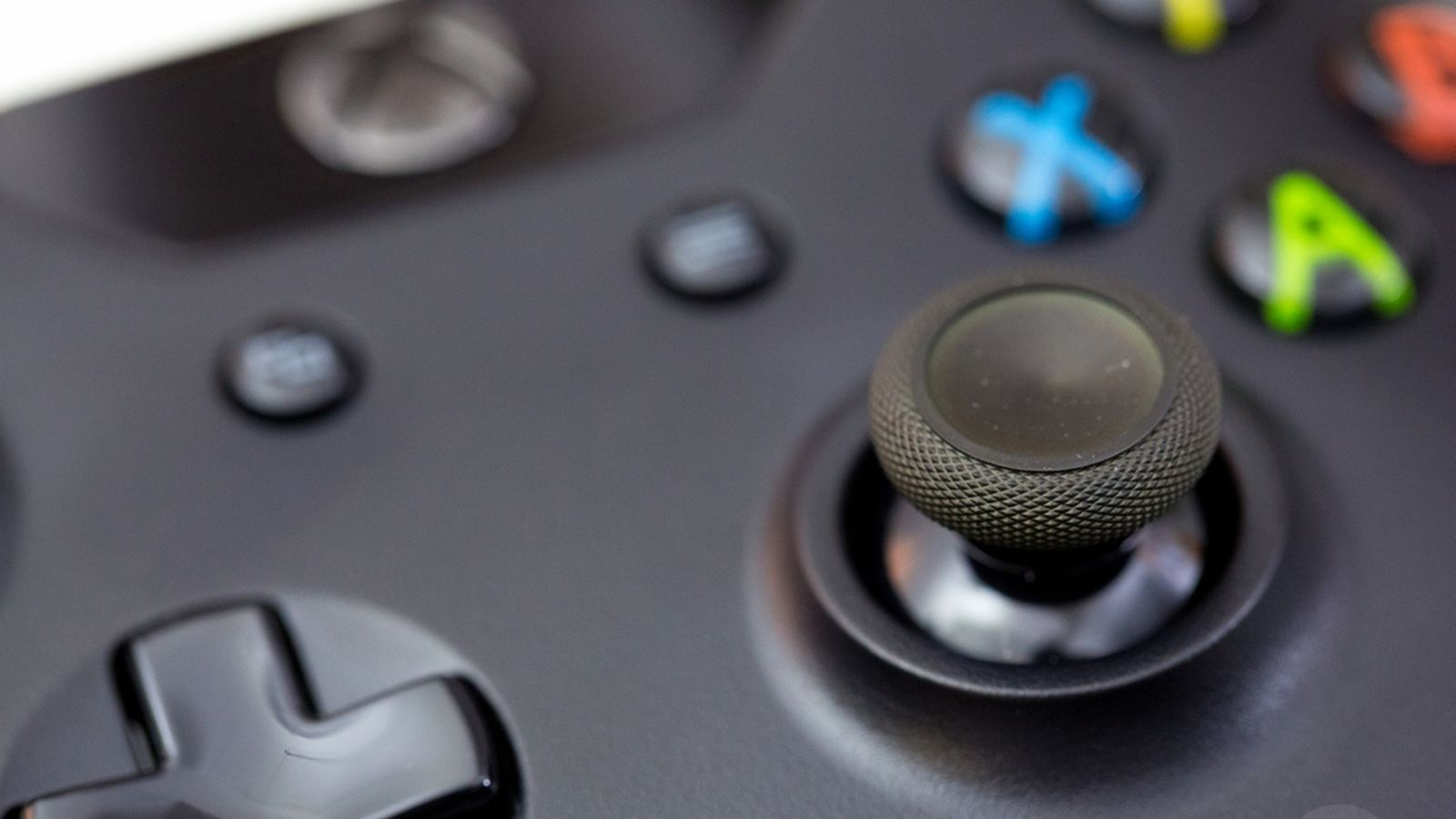 Psychologist says rush to pathologize 'video game addiction' is dangerous