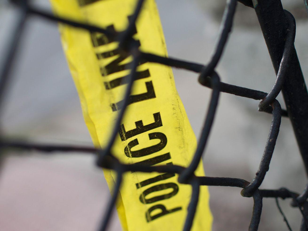 A 14-year-old boy was shot July 21, 2021 in West Garfield Park.