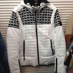 Women's Daphine Jacket $548.96
