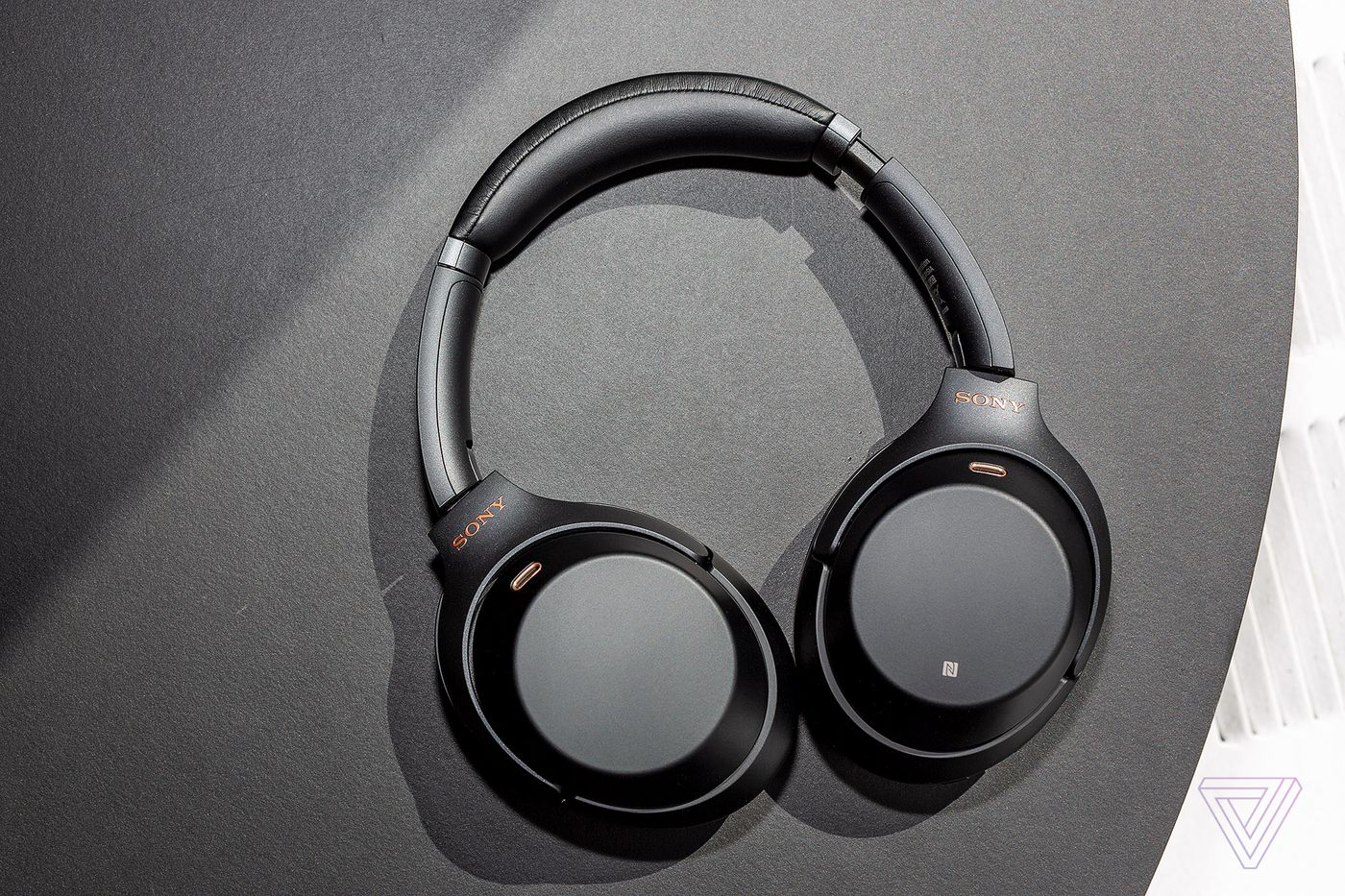 Sony 1000x M3 Review Supreme Noise Canceling Headphones The Verge