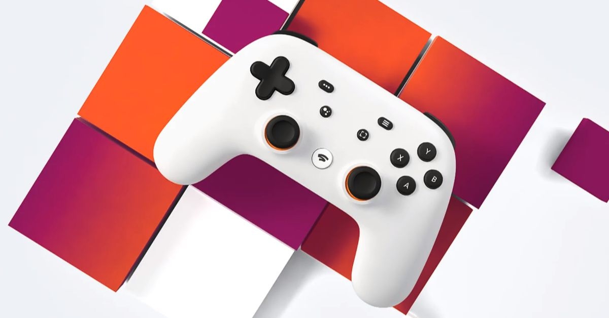 Google says Stadia games will remain playable even if publishers pull support - The Verge