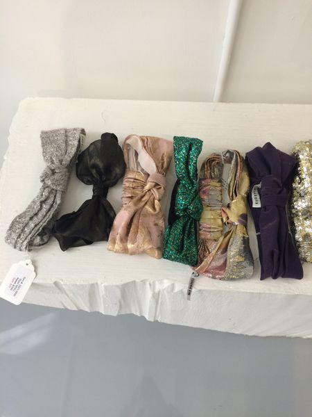 The Eugenia Kim Sample Sale Has Gorgeous Winter-Ready Accessories ...