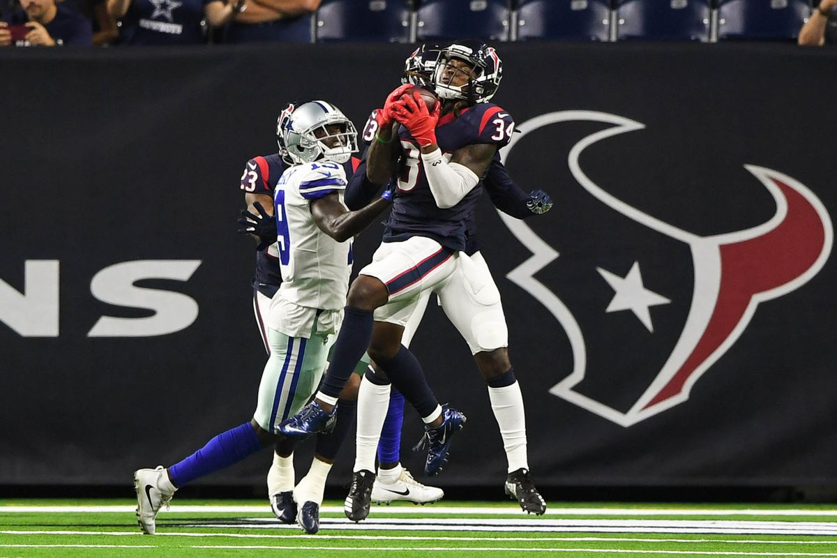 Image result for texans vs cowboys