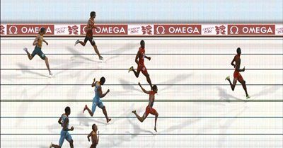 Kirani_track_photo_finish.0