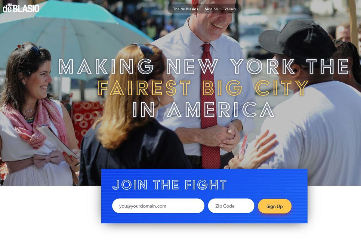 Fairness PAC Homepage