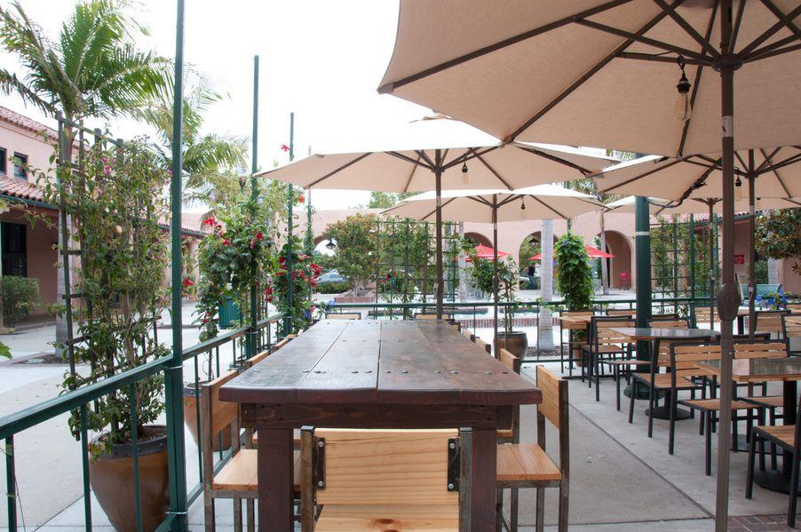 Fig Tree Cafe Menu Hillcrest