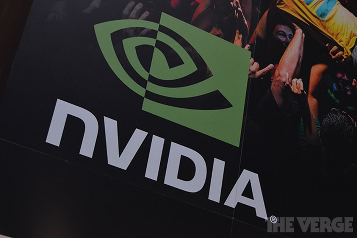 Nvidia's CES 2016 press conference: start time, live blog, and