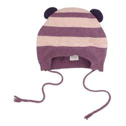 Baby boys infant mouse hat