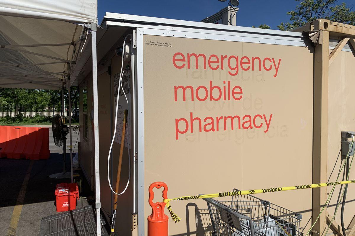Walgreens_mobile_pharmacy.0.jpeg