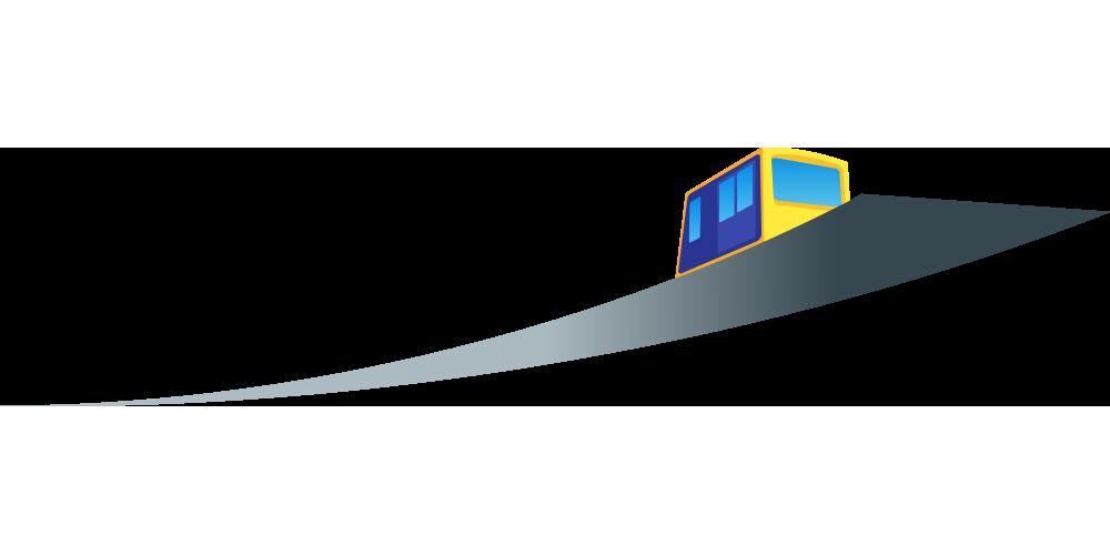 prt-train-section-break-01