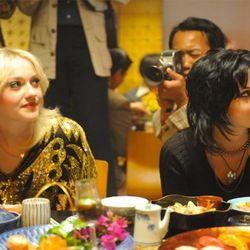 """<i>The Runaways</i> (2010). Photo via <a href=""""http://www.imdb.com/title/tt1017451/"""" rel=""""nofollow"""">IMDb</a>."""
