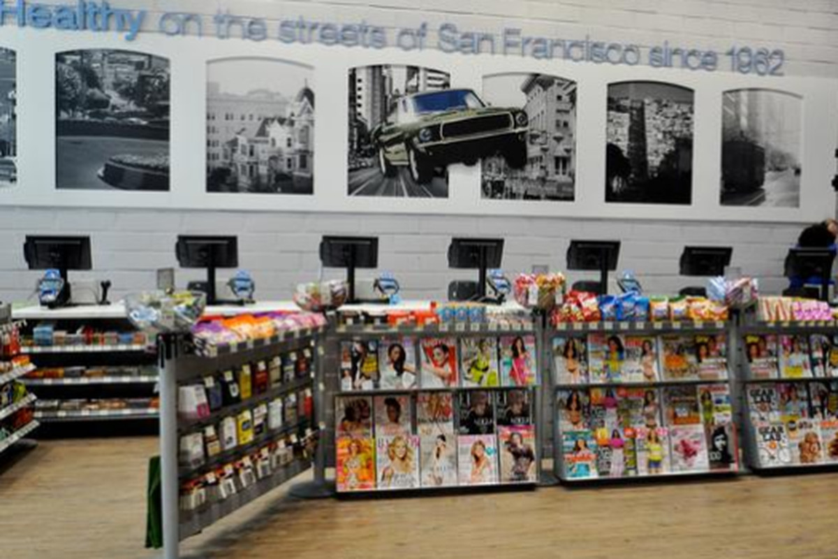 """Image via <a href=""""http://www.bizjournals.com/sanfrancisco/blog/2013/05/walgreens-union-square-gets-a-fancy.html?s=image_gallery"""">SF Business Times</a>"""