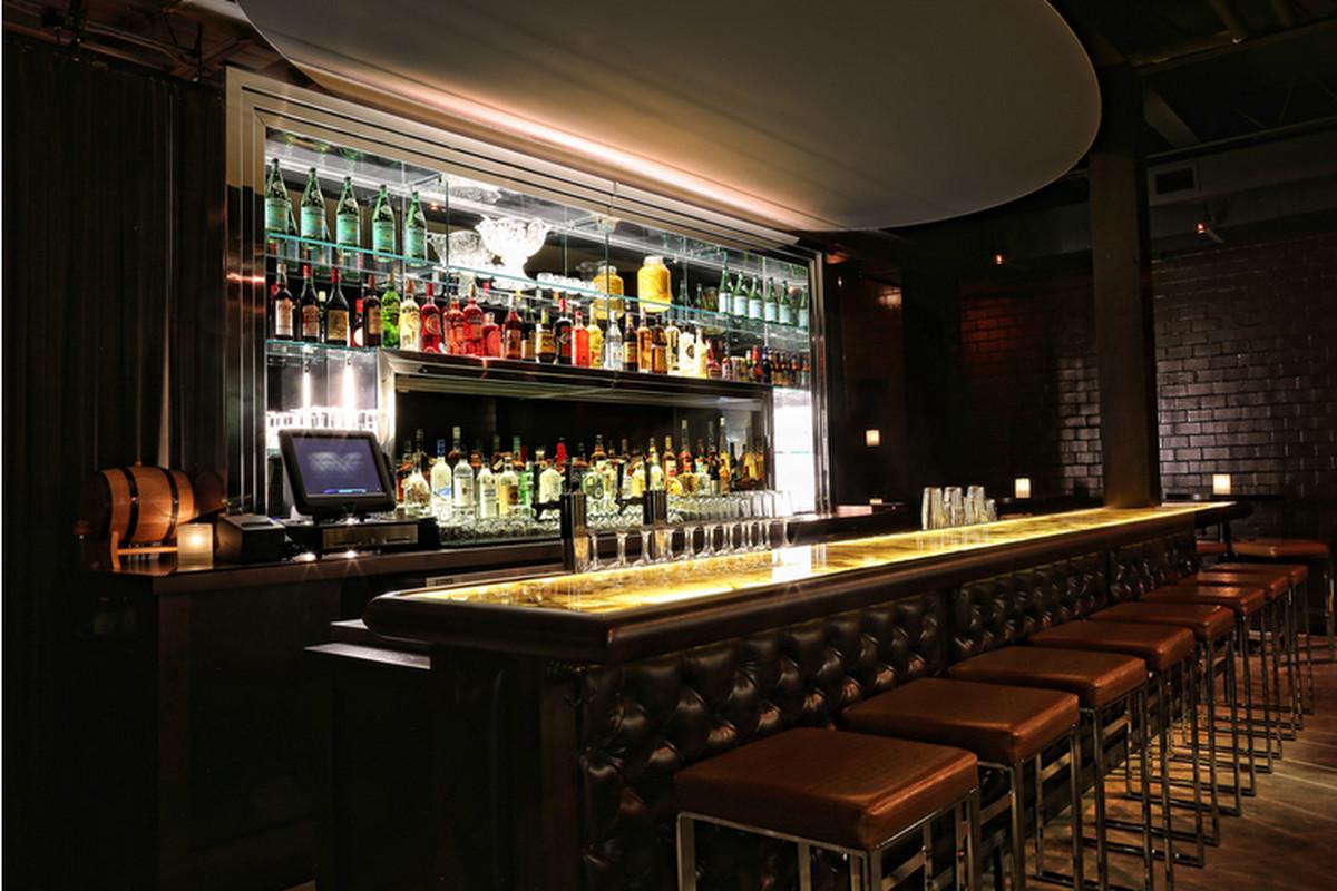 Le bureau bar à privatiser et réserver paris youshould