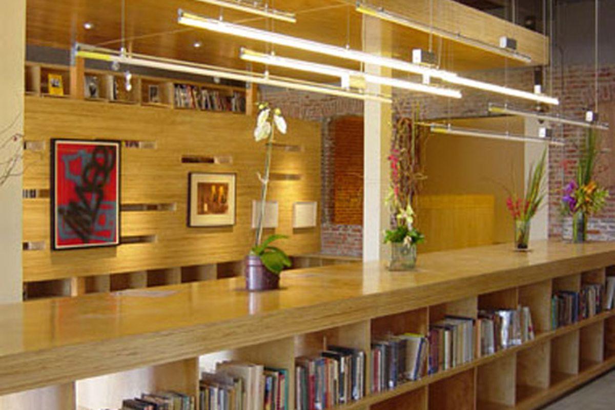 """Image via <a href=""""http://www.equatorbooks.com/index_RetailStore.php"""">Equator Books</a>"""